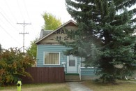 Tuxedo 141 A - 32 Ave. NE at 141 A – 32 Ave NE, Calgary, AB T2E 2G6, Canada for