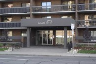 Inner city, Insuite washer dryer, south facing, near C-Train, 2 bedrooms at 1335 12 Ave SW, Calgary, AB T3C 3P7, Canada for