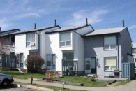 Huntcliffe Gardens at 6440 4 St NW, Calgary, AB T2K 3R8, Canada for