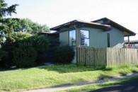 Southwood at 539 Sabrina Rd SW, Calgary, AB T2W 1Y7, Canada for