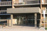 Sunalta House 1335 - 12 Avenue SW Calgary - corner unit, 2 bedrooms    at 1335 12 Ave SW, Calgary, AB T3C 3P7, Canada for