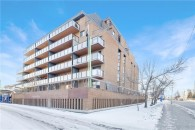Killarney Manor 2 bedrooms suite with 5 appliances #205 at 1900 25a St SW, Calgary, AB T3E 1Y5, Canada for