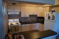 1900 - 25 A Street SW penthouse  #603  at 1900 25a St SW, Calgary, AB T3E 1Y5, Canada for