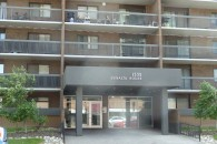Connaught 1335-12 Ave SW #208 at 1335–12 Ave SW for